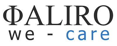 faliro_we_care